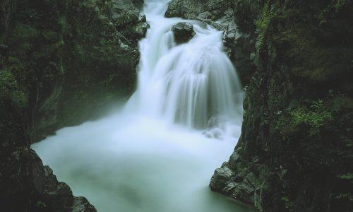 ND-Filter von Haida – Erfahrungsbericht mit Langzeitbelichtungen